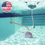 SkimmerMotion-The-Automatic-Skimmer-work-with-Automatic-pool-cleaners thumbnail 12