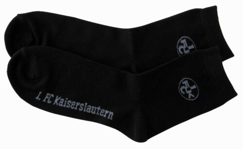 FC Kaiserslautern  Business Socken 2er Pack 1