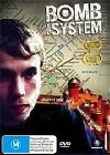 Bomb The System (DVD, 2006)