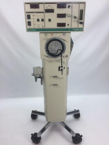 BD-Becton-Dickinson-CareFusion-Sensormedics-3100B-Oscillatory-HF-Ventilator