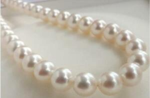 24-034-AAA-9-10-MM-SOUTH-SEA-NATURAL-White-PEARL-NECKLACE-14K