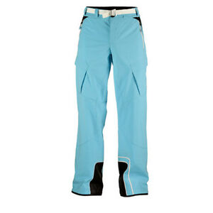 m Aura Femme Pantalon Malibu Bleu Sportiva La w0IqZFB