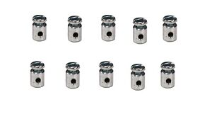 10-Pack-Universal-Round-Body-Wire-Stop-for-Throttle-Cable-Brake-Cable-Mini-Bike