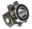 Genuine-Nissan-Rear-Wheel-Bearings-Pair-RH-amp-LH-For-R33-Skyline-GTR-RB26DETT thumbnail 2