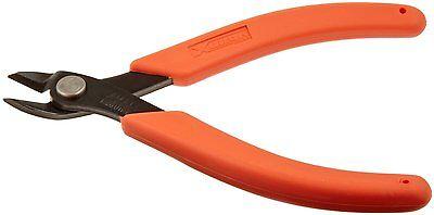 Xuron 90026 2175 Maxi-Shear Flush Cutter New!