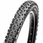 120tpi Folding 29 x 2.4 Tubeless Black Kenda Booster Tire