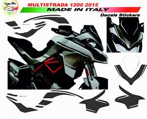 Kit-adesivi-design-esclusivo-Moto-Ducati-Multistrada-1200-2015-034-V291-034