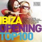 Ibiza Opening Top 100 von Various Artists (2013)