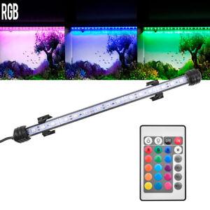RGB-Waterproof-Aquarium-LED-Fish-Tank-Light-Bar-Submersible-Strip-Lamp-Remote