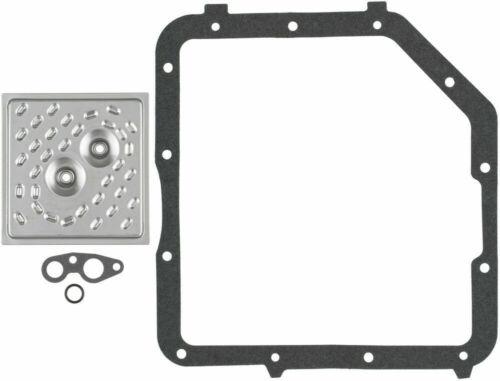 Auto Trans Filter Kit-Premium Replacement ATP B-37