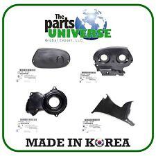 55354247 KIT Timing Belt Covers Kit for Chevy Chevrolet Cruze Part