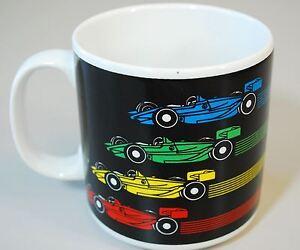 Vintage-INDY-Racing-Race-Car-Coffee-Mug