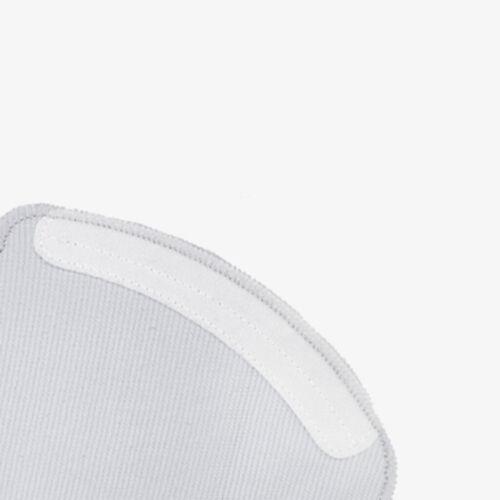 Roboter Staubsauger Wischtücher Pads für Xiaomi s50 s5 Roborock Staubsauger