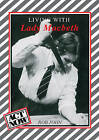 Living with Lady Macbeth by Rob John (Paperback, 1992)