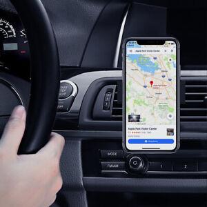 Air-Vent-Mobile-Phone-Holder-Universal-360-Rotating-Mini-Car-Clip-Mount-Cradle