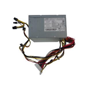 Acer Aspire GX-785 Nitro N50-100 N50-600 Computer Power Supply 500W...