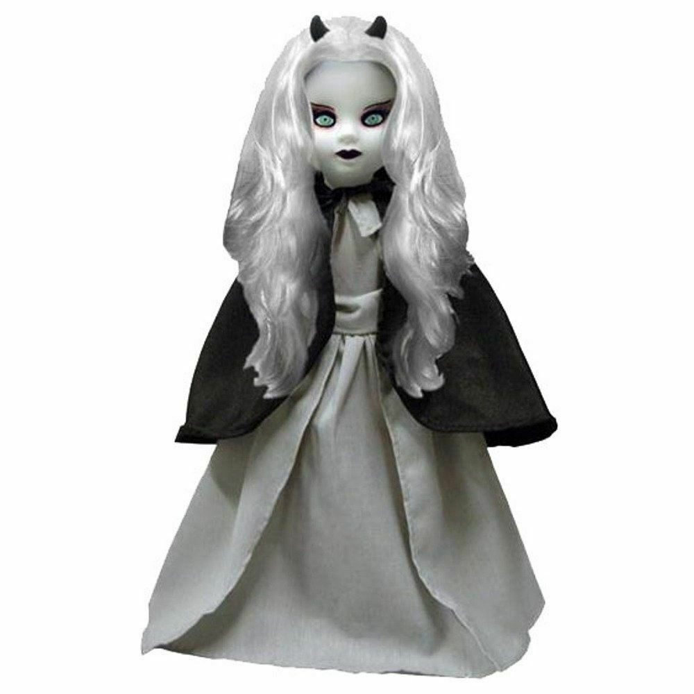Living Dead Dolls Serie 24 xezbeth Nuevo Sellado