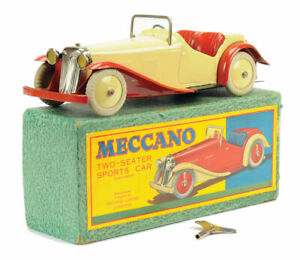 fichier-meccano-constructeur-constructor-voitures-car-production-1932-a-1941