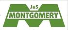 jsmontgomery