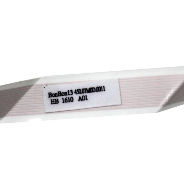 Hard Drive HDD Cable For HP Pavilion 13-U033CA m3-u101dx 13-U163Nr tbs