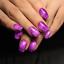 Hemway-Ultra-Sparkle-Glitter-Flake-Decorative-Wine-Glass-Craft-Powder-Colours thumbnail 136