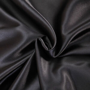 New Luxury Black Color 600 800 1000 1200 Tc Uk Super Soft