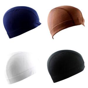 Men-Women-Hat-Hip-Hop-Cotton-Ski-Cap-Skull-Warm-Winter-Cuff-Unisex-Beanie