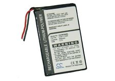 NEW Battery for Casio Cassiopeia BE-300 Cassiopeia BE-500 CGA-1-105A Li-ion