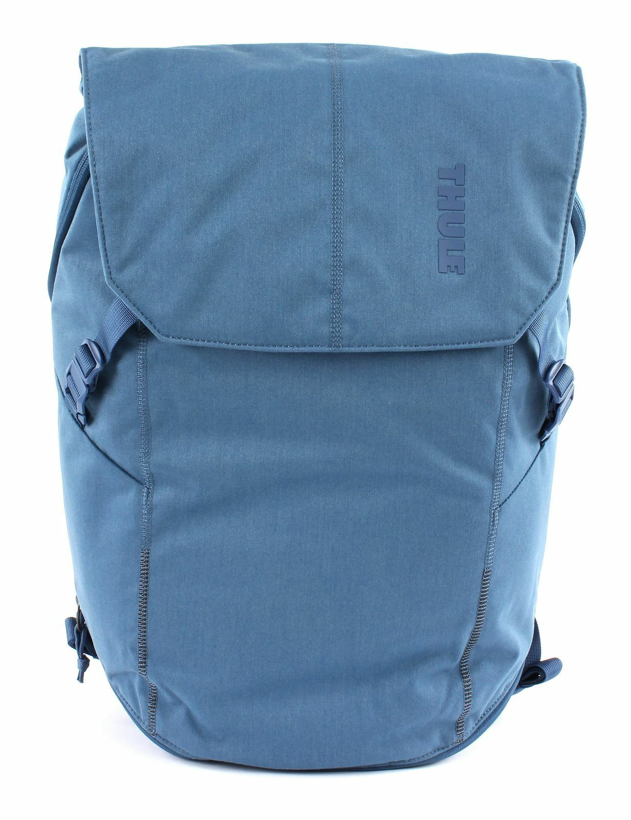 THULE VEA Zaino 25L Light Blu Navy