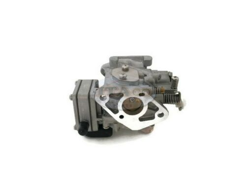 Vergaser Carb Assy fit Mercury Mariner Outboard 9.8HP 9.8 SEAPRO 2 Zyl 803687A