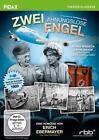 Pidax Theater-Klassiker: Zwei ahnungslose Engel (2016)
