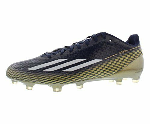 Adidas USSH1603069448 Adizero 5-Star 3.0 FTball Mens shoes SZ- Choose SZ color.