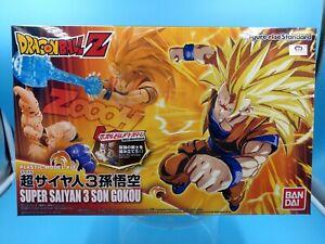 figurine-model-kit-bandai-rise-dragon-ball-Z-super-saiyan-3-san-gokou