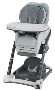 Miraculous Best Chicco Baby High Chairs Ebay Machost Co Dining Chair Design Ideas Machostcouk