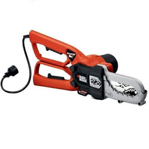 best chainsaw to cut down trees
