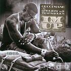I'm Up [PA] by Gucci Mane (CD, Jul-2012, Mixtape Coalition)