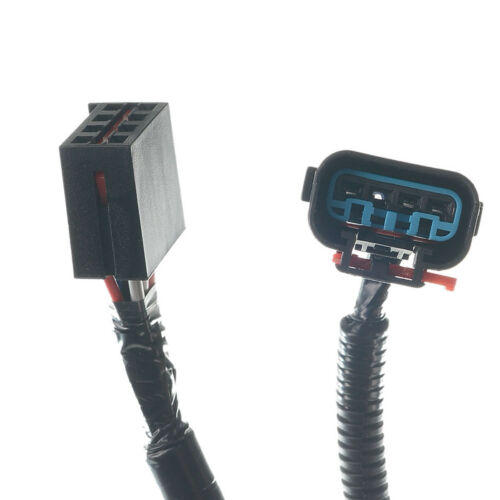 A-Premium Electric Fuel Pump Assembly For Chrysler Dodge Stratus Breeze E7113M