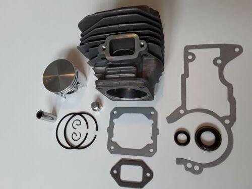 Cilindro agujas adecuado Stihl 044 ms440 motor Sierra nuevo 50mm 12mm pin administradas