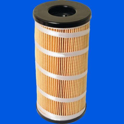 Kraftstoffilter Dieselfilter f Massey Ferguson MF Filter für Kraftstoff Diesel