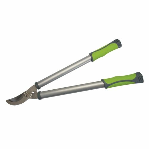 Silverline 467430 Bypass Lopping Shears 535 mm