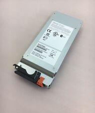IBM 39Y9661 BladeCenter Advanced Management Module 25R5778 25R5777 39Y9659