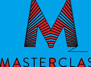 Masterclasz-12-Months-Warranty-Master-Class-1-Year-All-Access