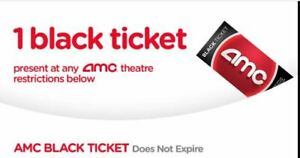 1-AMC-Movie-Ticket-eDelivery-NO-EXPIRATION-DATE