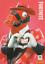 miniatuur 189 - 2019 Panini Fortnite Series 1 Basis / Base Cards 1-250 (zum aussuchen / choose)