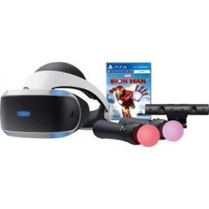 PlayStation-VR-Marvel-039-s-Iron-Man-VR-Bundle