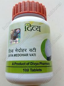 Daily diet plan for uric acid patients picture 1