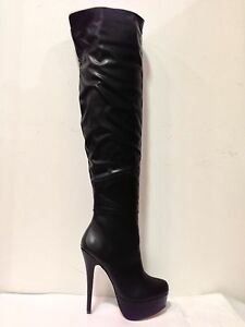 034-LIVID-034-BY-VERALI-HOT-NEW-THIGH-HIGH-PLATFORM-HIGH-HEEL-BOOTS-IN-BLK-SMOOTH-PU