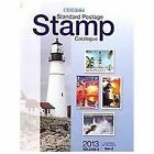 Scott Standard Postage Stamp Catalogue 2013 Vol. 6: Countries of the World San-Z (2012, Paperback)