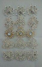 Wholesale Joblot Hijab, Scarf, Shawal Safty Pin, Brooch 12Pc