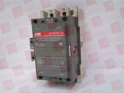 ASEA BROWN BOVERI 3BSE005881R1 USED TESTED CLEANED 3BSE005881R1